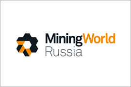 MiningWorld Russia – 2018